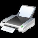 TP-LINK USB Printer Controller(TP-LINK打印服务器) V1.14 官方版