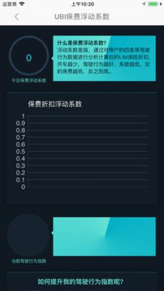 流动车吧 V4.5.4 安卓版截图5