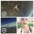 Video Collage V1.3.2 安卓版