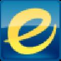 优易淘宝订单批量删除软件 V1.1 官方最新版