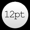 TwelvePoint(剧本写作软件) V1.0 Mac版