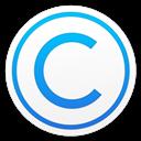 Clipboards(剪贴板软件) V1.0 Mac版