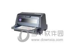 爱宝AB-710K打印机驱动
