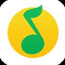 QQ音乐2018 V16.0.0 官方版