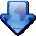Tubedigger(视频转换软件) V6.4.1 最新破解版