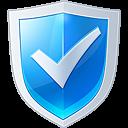 金山卫士大文件管理 V1.0 绿色独立版