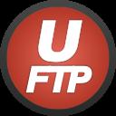 UltraFTP(FTP客户端工具) V18.0.0.31 中文版