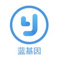 执业药师真题 V1.2.9 安卓版