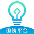 智慧财 V1.1.1 安卓版