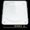 龙霆移动硬盘反休眠 V1.1 最新版