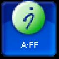 HDD硬盘容量工具 V1.3 免费版