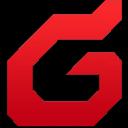 FoXMail密码助手 V1.0 免费版