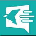 StepShot Guides(截图转换工具) V0.16.3 官方版