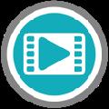 Jaksta Converter(视频转换软件) V7.0.1.8 官方版