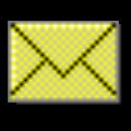 163邮箱修改邮件时间工具 V2.681 免费版