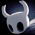空洞骑士护符生命面具全收集存档 V1.0 免费版
