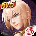 决战平安京 V1.6 苹果版
