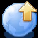小龙建筑词典 V1.1.2 官方版