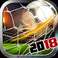 征战世界杯BT版 V1.0.0 安卓版