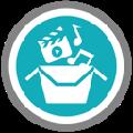 Jaksta Media Recorder(音视频下载工具) V7.0.1.8 官方版