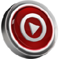 Jaksta Media Player(媒体播放器) V3.2.0.3 官方版