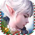天堂2血盟 V1.2.1 iPhone版