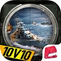 巅峰战舰 V3.0.1 iPhone版