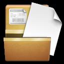 The Unarchiver(解压缩软件) V3.11.5 Mac版