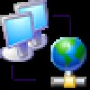 TrueIP(查询当前电脑网络IP) V2.0.7.0 官方版