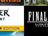Steam一周销量排行榜 绝地求生二连冠孤岛惊魂5紧随其后