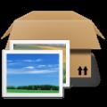 Unzip Photo Archives(压缩包图片提取软件) V2.1 绿色版