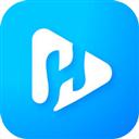 江苏和TV V6.8.4 苹果版