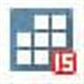 Stata(统计分析软件) V15 官方版