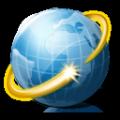 硬件品牌检测 V1.0.16 最新版