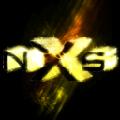 Drastic MediaNXS 4K(视频编辑软件) V6.0.166 官方版