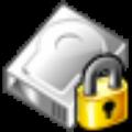 虚拟U盘驱动器 V3.30 中文免费版
