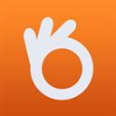 杭电云销 V3.0.12 安卓版