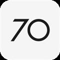 70迈 V1.0.0 安卓版