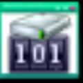 AppReadWriteCounter(硬盘读取监控软件) 免费版