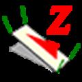 Draw Slope Normals(SketchUp坡地整理插件) V1.41 免费版