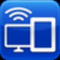 Air Display(pc投屏ipad软件) V1.7.0 官方版