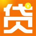 贷款花呗 V2.5.5 安卓版