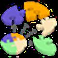 View Parts(SketchUp部件查看插件) V1.2 免费版
