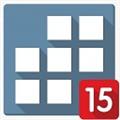 Stata(统计分析软件) V15.0 Mac版