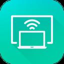 天猫魔盒无线投屏 V1.3.2 官方版