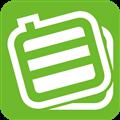 自由发 V1.0.1 安卓版