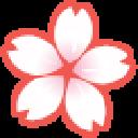 SakuraSearch(相似图片搜索工具) V1.1.8.1 免费版