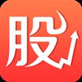 天天慧选股 V1.7.0 安卓版