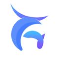 百途 V1.0.11 安卓版