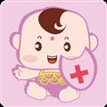 孕卫士 V1.10 安卓版